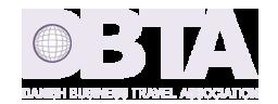 DBTA - Danish Business Travel Association