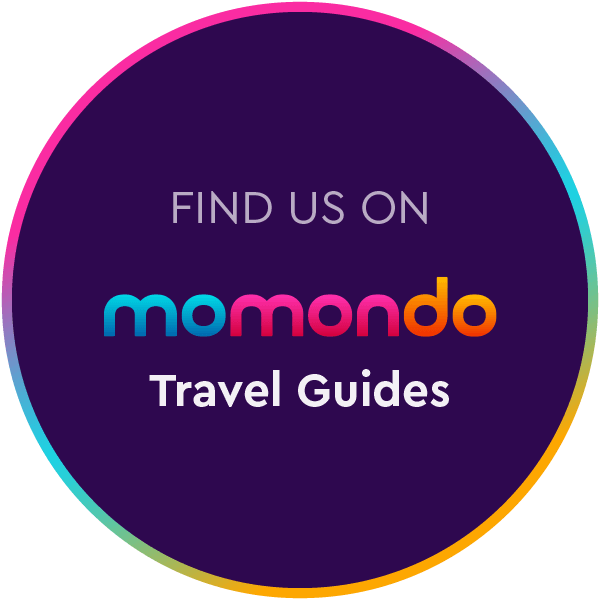 Check out Momondo's Guide about Lagos, Portugal, for travel inspiration.