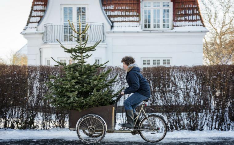 9 gamle danske juletraditioner, som du (måske) aldrig har hørt om