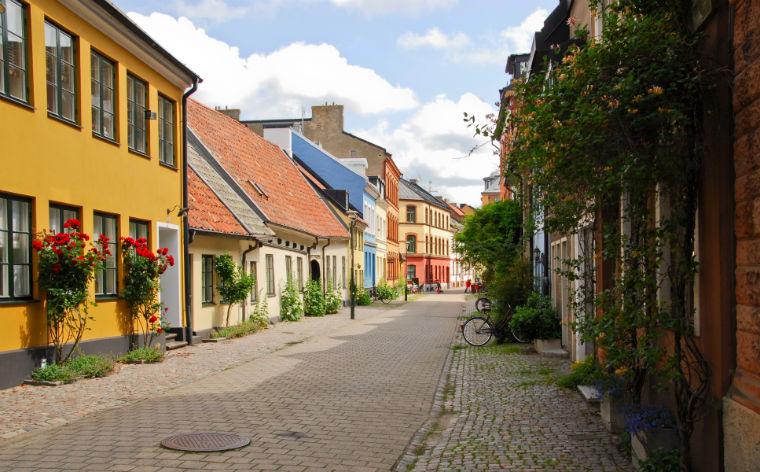 Seværdigheder i Malmø: 16 af byens bedste oplevelser