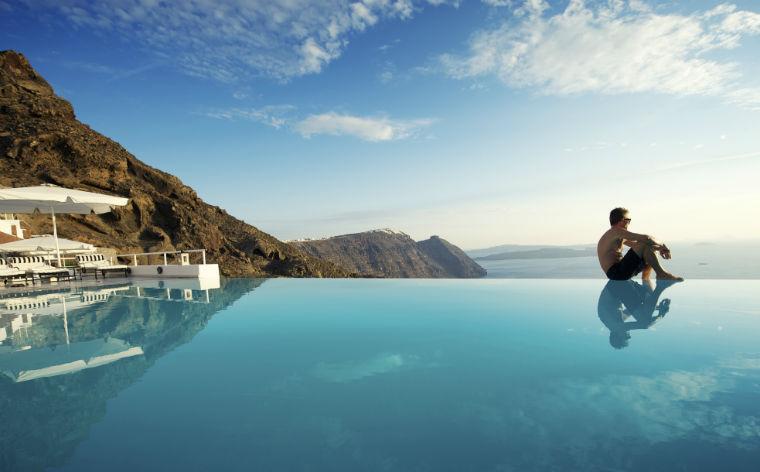 Middelhavets bedste ferieøer