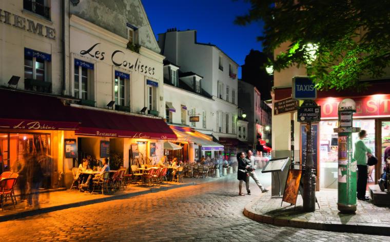 Seværdigheder i Paris: Dét skal du opleve i storbyen
