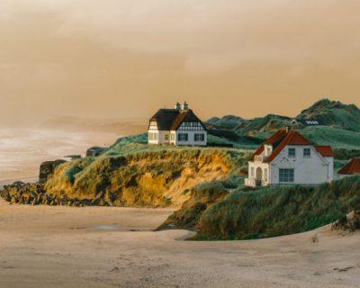 Seværdigheder i Jylland: 19 ideer til udflugter med familien