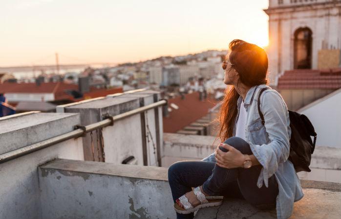 Tag på ferie i Portugal: Drømmedestinationer for enhver rejsende