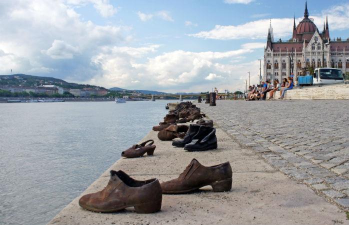 Sevaerdigheder I Budapest 21 Af Byens Bedste Oplevelser