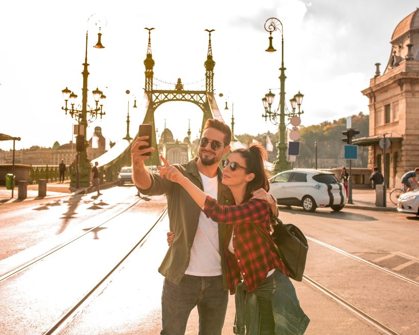 Seværdigheder i Budapest: 21 ting du bør opleve i den historiske storby