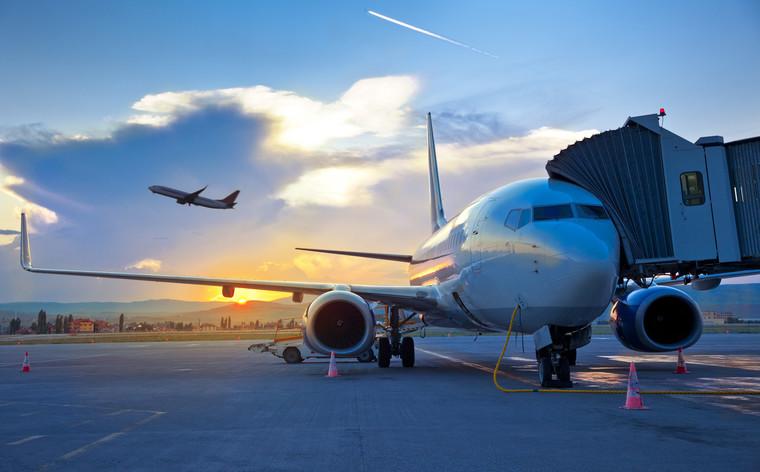 Dagens rejsetilbud fra 149 kr. – Find billige flytilbud