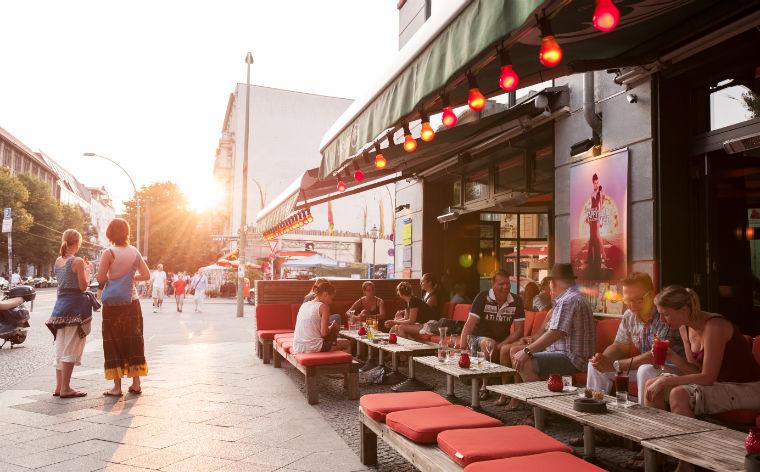 Seværdigheder i Berlin: Dét skal du opleve i storbyen