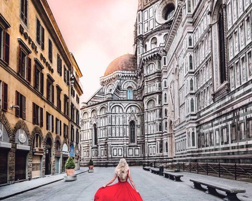 De smukkeste byer i Italien: Her er stederne, du bør opleve