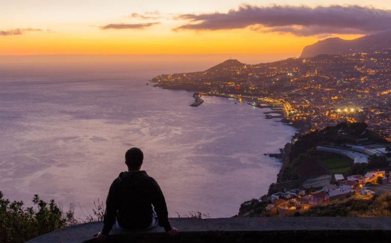 Rejseguide til Madeira: Det skal du opleve på Atlanterhavets grønne ø