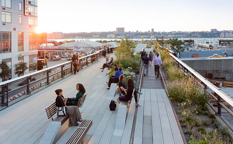 Seværdigheder i New York: 25 tips til hvad du kan lave i storbyen
