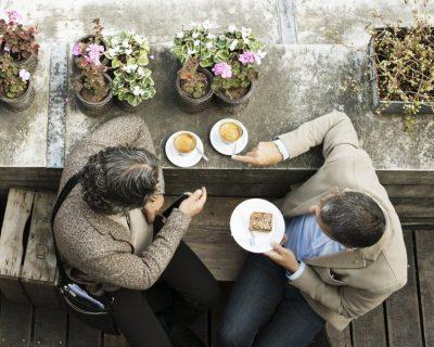 Seværdigheder i København: 43 fede ting du kan opleve i byen