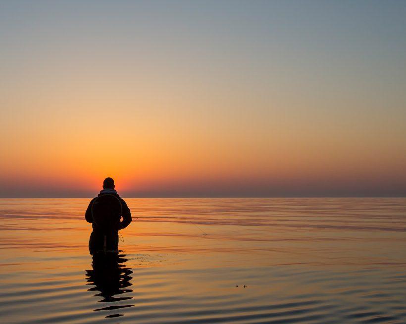 Den danske Riviera: Den originale kystdestination