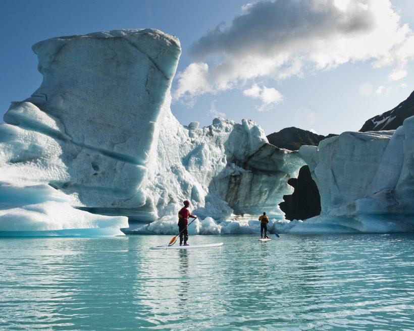 Smukke destinationer det giver mening at besøge