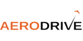 AeroDrive