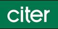 Citer