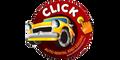 Click Auto Rental