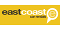 East Coast Car Rentals