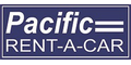 Pacific Rent A Car